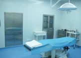 阳光手术室